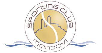 Sporting Club Mondovì